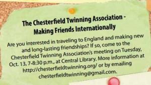 2015-10-13 twinning meeting PR