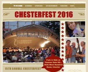 chesterfest2016
